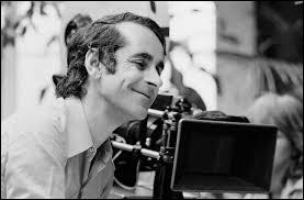 """Grand réalisateur de films tels que """"La Cage aux folles"""", ou encore """"Hibernatus""""."""