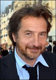 """Il joue Otis dans """"Astérix & Obélix : Mission Cléopâtre""""."""