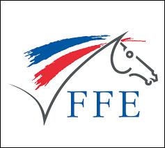 Que veut dire FFE ?