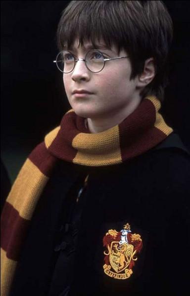 """Quel est le titre du tome 3 de """"Harry Potter"""" ?"""