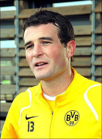 Quel club suisse Alexander Frei a-t-il quitté pour rejoindre le Stade Rennais à l'été 2003 ?