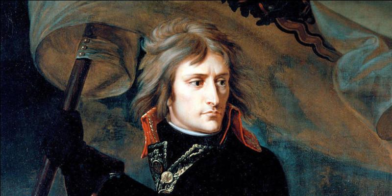 Qu'est ce qui est au cœur du fonctionnement de l'Empire de Napoléon ?