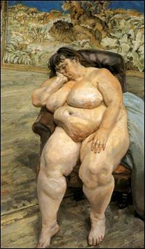 """Qui a peint """"Dormir au pied du Lion"""" ?"""