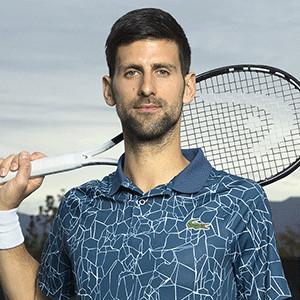 Les prénoms des joueurs de tennis (3)