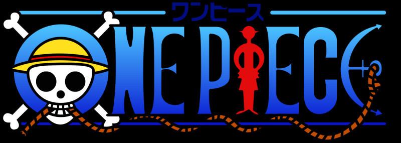 Ultime quiz One Piece