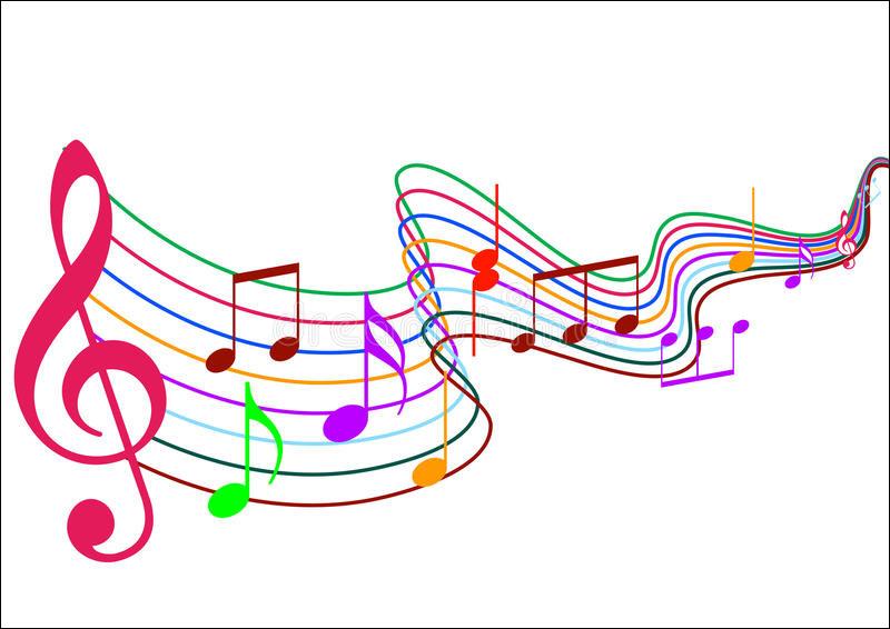 Pour finir, si vous deviez écrire une chanson, comment commencerait-elle ?