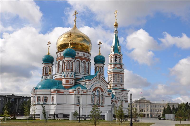 Quelle est la région russe qui a le plus grand vignoble ?