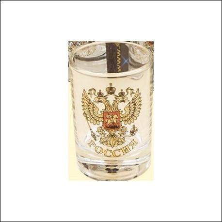 La vodka est une IGP et ne peut être distillée que dans l'Europe de l'Est. Cette affirmation est-elle exacte ?
