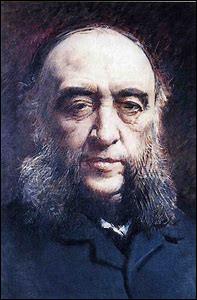 Quel homme d'État a rendu en France l'école primaire obligatoire, gratuite et laïque en 1881 ?
