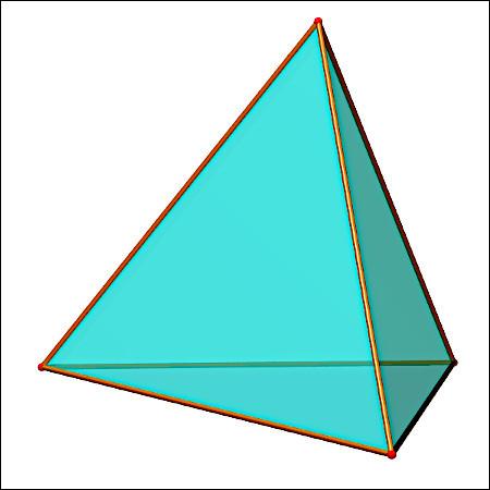 Quel est le nom de cette figure géométrique ?