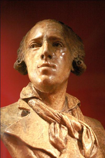 Qui a écrit les paroles de la Marseille en 1792 ?