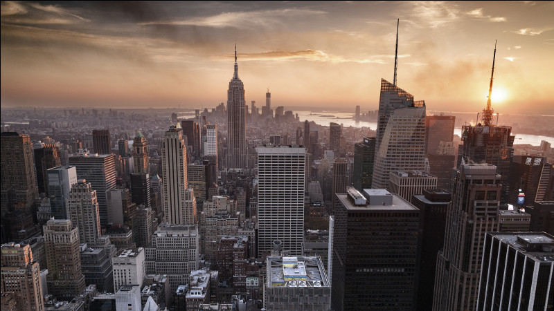 """Quel groupe chante """"New York avec toi"""" ?"""