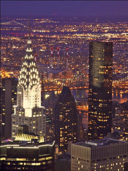 """Quel acteur partage l'affiche du film """"New York, New York"""" avec Lisa Minelli"""" ?"""