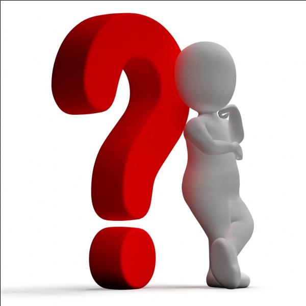 Quelle est la profession de Piet Mondrian ?