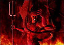 """Qui a écrit """"La Mare au diable"""" ?"""