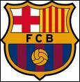 Quel club est représenté par ce logo ?