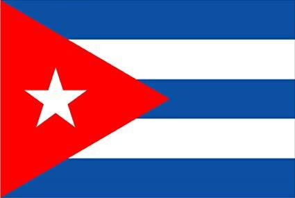 La Crise de Cuba