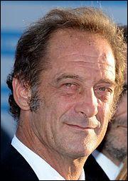 """Cet acteur, qui a joué dans """"Welcome"""", """"Pour elle"""",""""Ceux qui restent"""", """"La Loi du marché"""", se prénomme ..."""