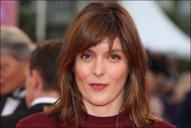 """Cette actrice qui a joué dans """"Belleville Tokyo"""", """"Saint Laurent"""", réalisé plusieurs films dont """"La guerre est déclarée"""", se prénomme ..."""