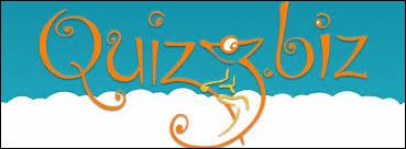 Le tchat publique sur Quizz.biz est gratuit :