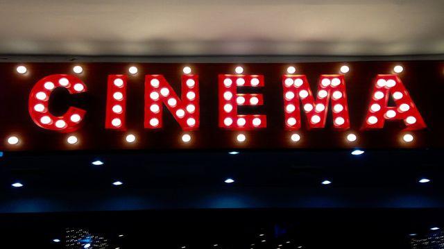 Films et acteurs (2)