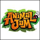 Parmi les animaux proposés, lequel est membre ?