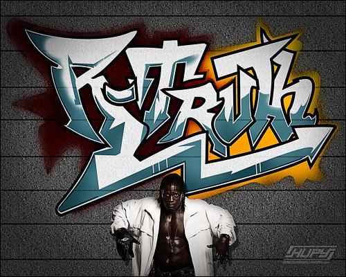 En quelle année R-truth a intégré la WWE ?
