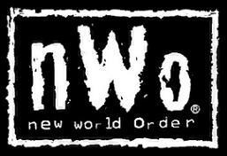 Quelle année la NWO se sont-ils formés ?