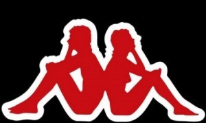 À quelle marque fait référence ce logo ?