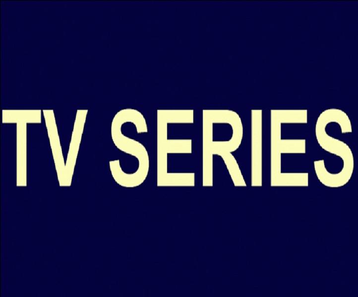 Quel est le titre de la série télévisée de thriller policier française diffusée depuis janvier 2020 sur TF1 ?