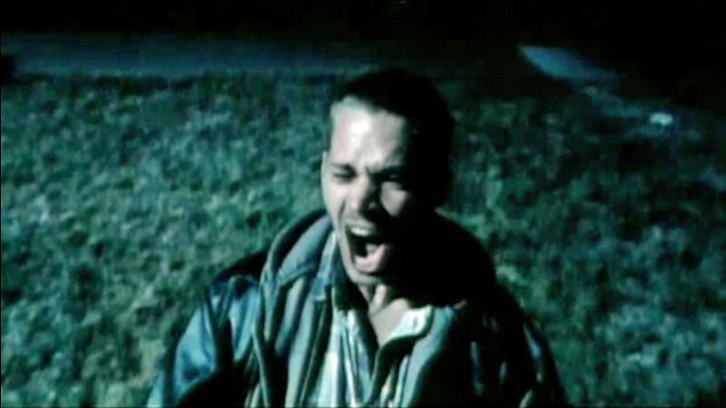 Quel est le titre du film de 2006 de Wayne Kramer ?