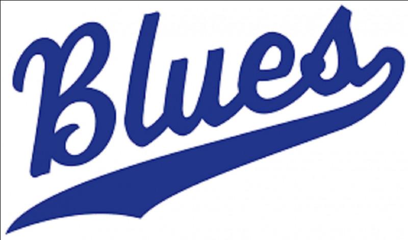 Qui chante ''Peur de rien blues'' ?