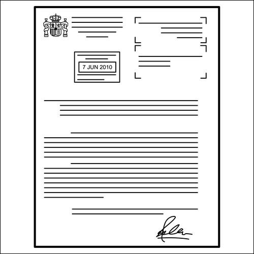 Quel type de document est-ce ?