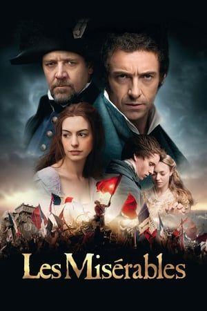 Les Misérables - Acteurs