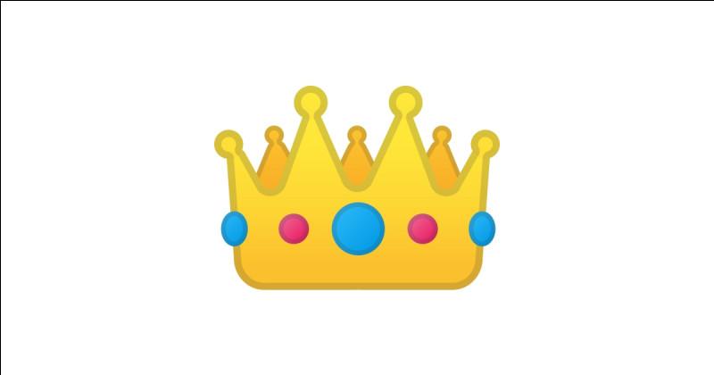 """The King"" des Tomar (dunk) est..."