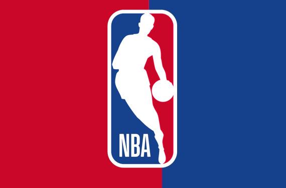 Emojis & NBA