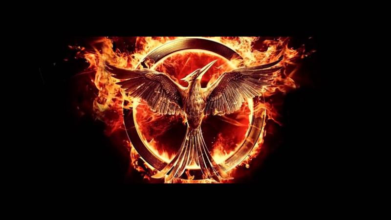Quel est l'oiseau par lequel Katniss entendait la voix de sa sœur, dans le 2e Hunger Games ?