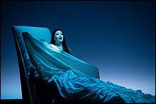 """En combien d'actes est composée """"La Traviata"""" de Verdi ?"""
