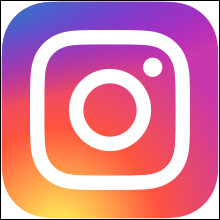 Que permet de faire l'application Instagram ?