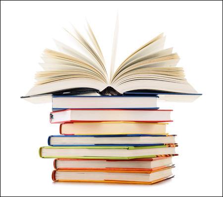 Que lis-tu en ce moment ?