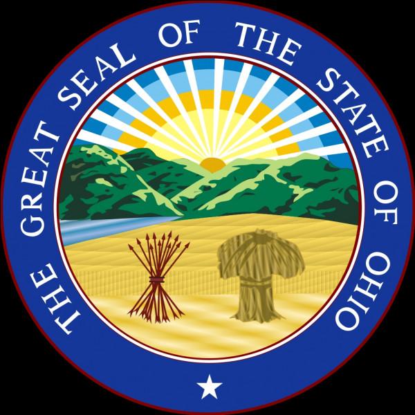 L'Ohio est le swing state par excellence : depuis l'élection de 1964, il a toujours été gagné par le candidat élu président. En partant de ce postulat, et en comptant toutes les élections à partir de celle de 1964, combien de fois l'Ohio a-t-il voté majoritairement démocrate ?