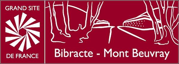 Bibracte est labellisé Grand Site de France depuis 2008. Lesquels de ces sites sont également labellisés ? (2 réponses exactes)