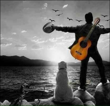 """Qui chantait """"Quand je suis trop court quand je suis trop tard, c'est un recours pour une autre histoire"""" ?"""