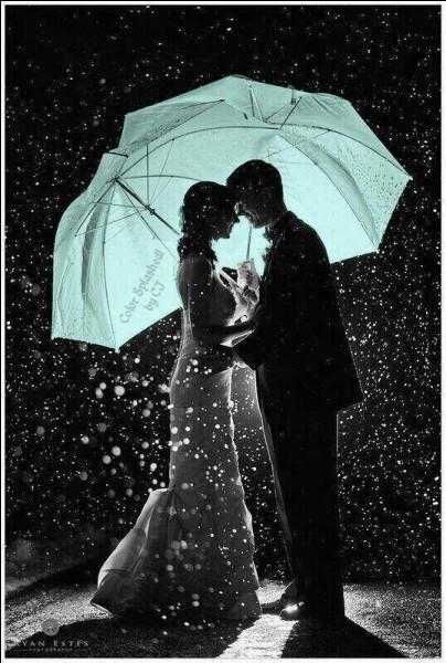 """Qui chantait """"Ma plus belle histoire d'amour, c'est vous"""" ?"""
