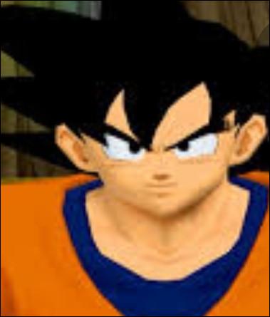 Combien d'années se sont écoulées depuis la saga ''Dragon Ball'' ?