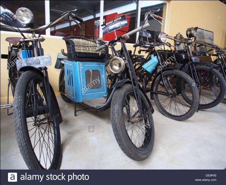 Quel coureur cycliste était surnommé le Blaireau ?