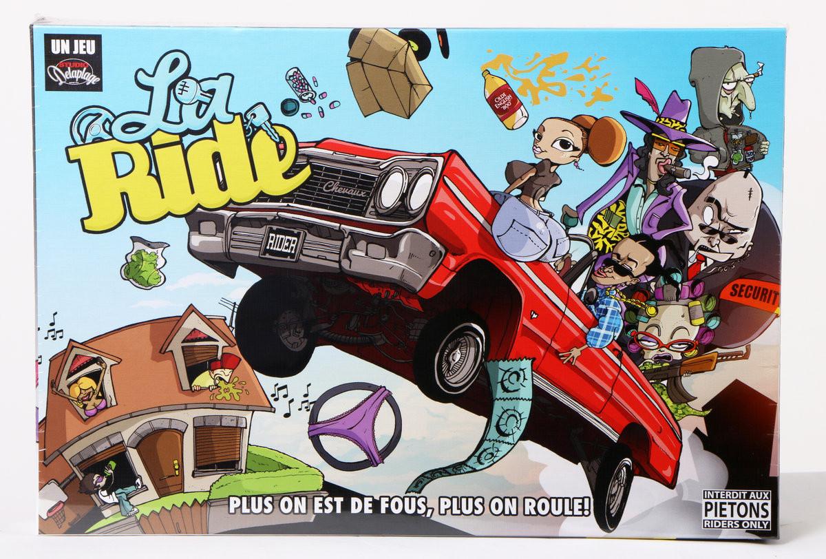 Culture générale - quizz à la coule ! (95)