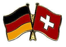 Ville de Suisse ou Allemagne ? - (2)