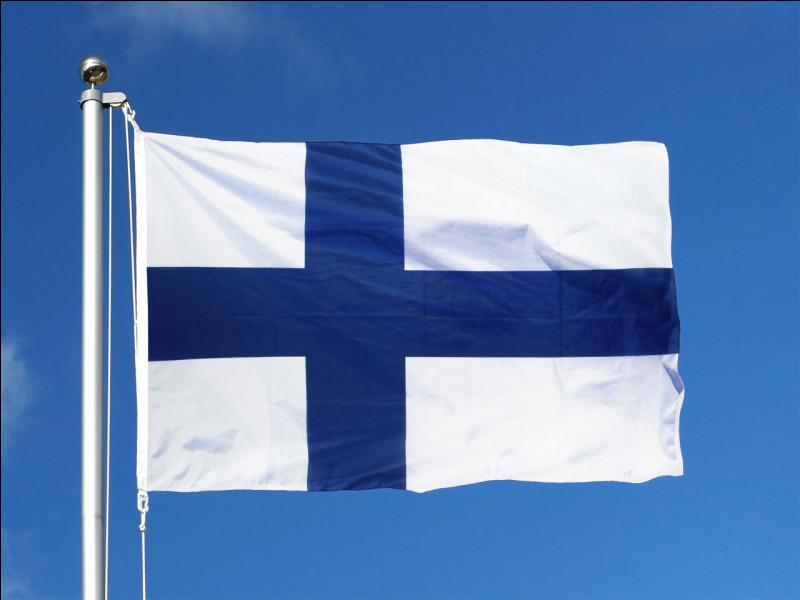 Quel est l'animal national de la Finlande ?