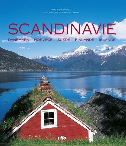 Scandinavie (12)